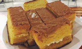 Roti Jepit Jollyfeed