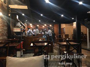 Foto 1 - Interior di Pison oleh Icong