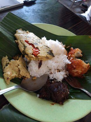 Foto 2 - Makanan di Warung Mbak Lastri oleh Makan2 TV Food & Travel