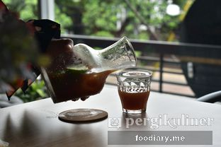 Foto 4 - Makanan di Chill Bill Coffees & Platters oleh @foodiaryme | Khey & Farhan