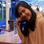 Foto Profil Shanaz  Safira