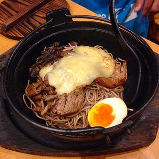 Foto review Universal Noodle Ichiro Ramen Market oleh Pengembara Rasa 1