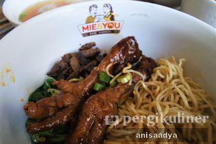 Foto 2 - Makanan di Mie & You oleh Anisa Adya