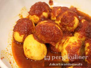 Foto 2 - Makanan di Rempah Bali oleh Jakartarandomeats