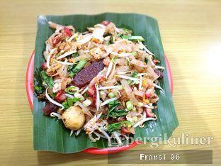 Foto 4 - Makanan di Citra Medan Kwetiaw Goreng oleh Fransiscus