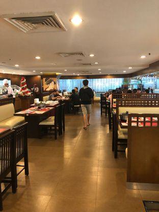 Foto 7 - Interior di Hanamasa oleh Riani Rin