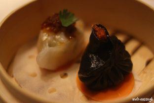 Foto 15 - Makanan di Li Feng - Mandarin Oriental Hotel oleh Kevin Leonardi @makancengli