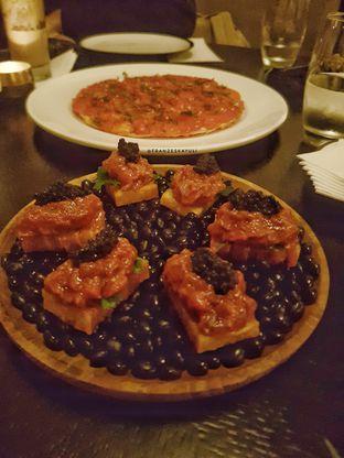 Foto 6 - Makanan di Gia Restaurant & Bar oleh Yuli || IG: @franzeskayuli