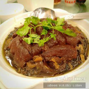 Foto 6 - Makanan di Liyen Restaurant oleh @NonikJajan
