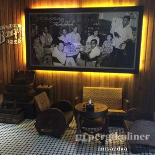 Foto 10 - Interior di Bangi Kopi oleh Anisa Adya