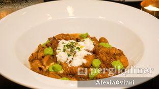 Foto 8 - Makanan(Cavatelli Ai Porcini, Timo E Piselli) di Gia Restaurant & Bar oleh @gakenyangkenyang - AlexiaOviani