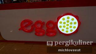 Foto 3 - Eksterior di Eggo Waffle oleh Mich Love Eat
