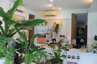 Foto 2 - Interior di Living with LOF Plants & Kitchen oleh Prido ZH