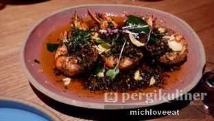 Foto 14 - Makanan di Gunpowder Kitchen & Bar oleh Mich Love Eat
