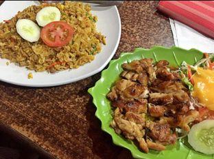 Foto 1 - Makanan di Sopo Ngiro oleh Andrika Nadia