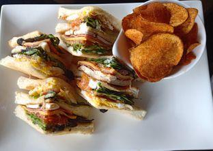Foto 3 - Makanan di B'Steak Grill & Pancake oleh @egabrielapriska