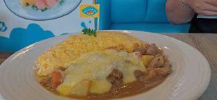 Foto 2 - Makanan di Sunny Side Up oleh Komentator Isenk