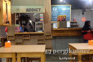 Foto review What's Up Cafe oleh Ladyonaf @placetogoandeat 6