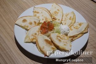 Foto 5 - Makanan di Chili's Grill and Bar oleh Hungry Couplee