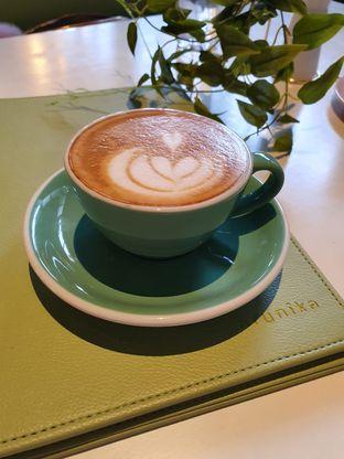 Foto 2 - Makanan di Arunika Coffee & Bar oleh Mariane  Felicia