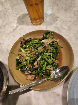 Foto 5 - Makanan di Restaurant Baku Sayang oleh Wignyo Wicaksono