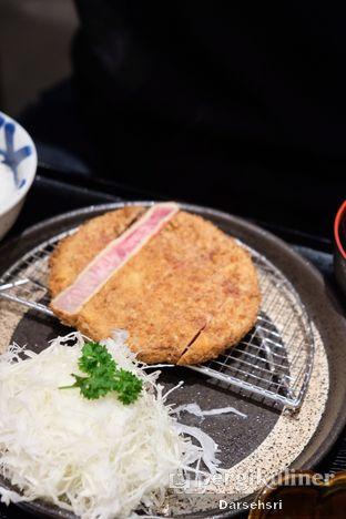 Foto 6 - Makanan di Kimukatsu oleh Darsehsri Handayani