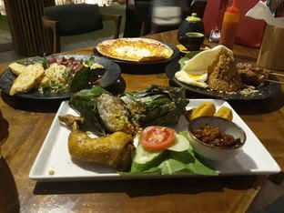 Foto 8 - Makanan di Kalpa Tree oleh Maissy  (@cici.adek.kuliner)