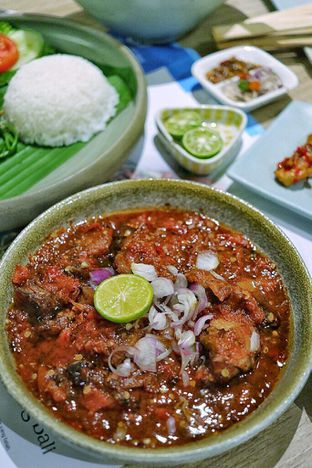 Foto review Taliwang Bali oleh Couple Fun Trip & Culinary 1