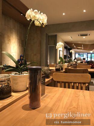 Foto 3 - Makanan di Starbucks Coffee oleh Ria Tumimomor IG: @riamrt