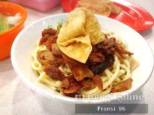 Foto 3 - Makanan di Baji Pamai oleh Fransiscus