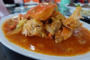 Foto 1 - Makanan di Asoka Rasa oleh Yuni