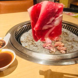 Foto 3 - Makanan di Onokabe oleh natalia || (IG)nataliasuwardi