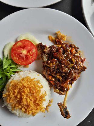Foto - Makanan di Bebek Bentu oleh Odasz Asgar
