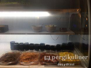 Foto 6 - Interior di Cha Ra Da Korean Grill oleh Desy Mustika