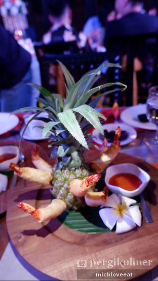 Foto 75 - Makanan di Bunga Rampai oleh Mich Love Eat