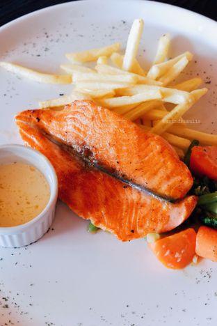 Foto 8 - Makanan di TAB Take A Bite oleh Indra Mulia