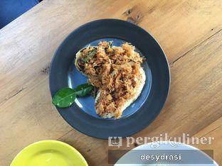 Foto 3 - Makanan di Cascara Coffee oleh Makan Mulu