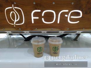 Foto 4 - Makanan di Fore Coffee oleh Ruly Wiskul