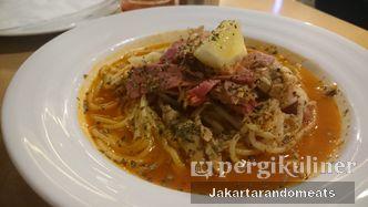 Foto Makanan di Popolamama