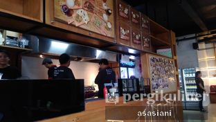 Foto review Kam Tao Yuen oleh Asasiani Senny 2