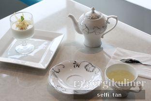 Foto review Tea Et Al - Leaf Connoisseur oleh Selfi Tan 1