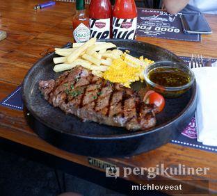 Foto 27 - Makanan di Tokyo Skipjack oleh Mich Love Eat