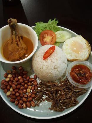 Foto 3 - Makanan di Malacca Toast oleh Stallone Tjia (Instagram: @Stallonation)