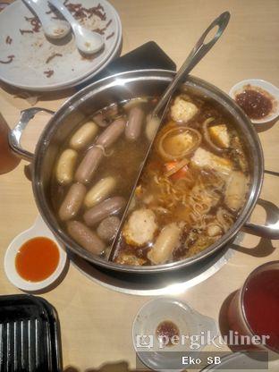 Foto 8 - Makanan di Onokabe oleh Eko S.B | IG : Eko_SB
