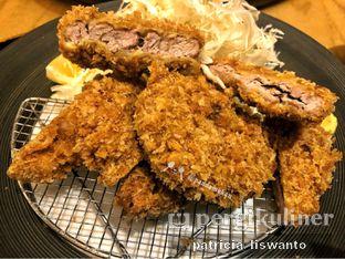 Foto 1 - Makanan di Katsutoku oleh Patsyy