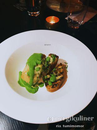 Foto review Gia Restaurant & Bar oleh Ria Tumimomor IG: @riamrt 8