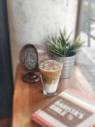 Foto 1 - Makanan di Mokapot Coffee Talk oleh Ika Nurhayati
