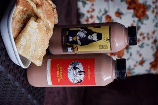 Foto 3 - Makanan di Warkop Doa Ibu oleh yudistira ishak abrar