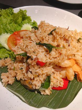Foto 2 - Makanan di Thai I Love You oleh Rima Suwarjono