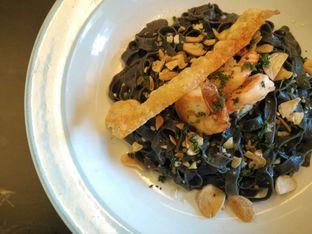 Foto review Epoch Kitchen & Bar oleh Athifa Rahmah 3